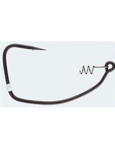 BKK Titan Worm Hook