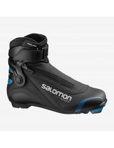 Salomon S/Race Skiathlon JR...