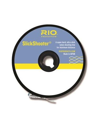 Rio Slickshooter 35,1m