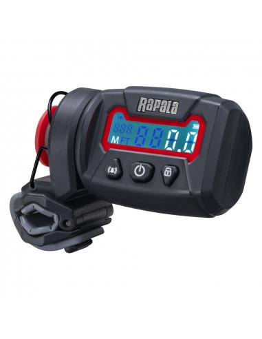 Rapala RCD Digital Line Counter