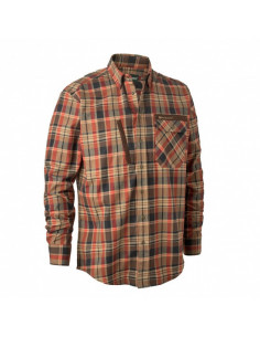 Deerhunter Hector Shirt -...