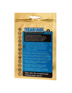 Tear-Aid Type A -...