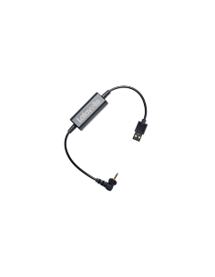 Lafayette Laddadapter USB...