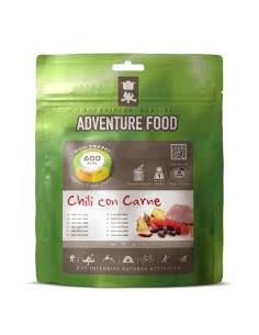 A Food Chili Con Carne -...