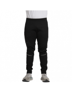 Dobsom Endurance Pant - Black