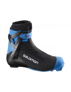 Salomon S/Lab Carbon Skate...