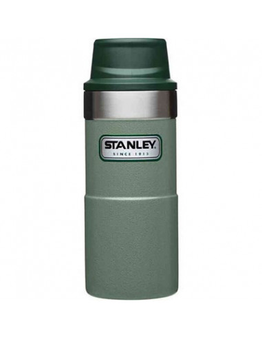 Stanley The Trigger-Action Travel Mug...