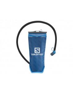 Salomon Soft Reservoir 1.6L...