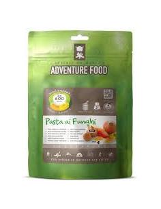 A Food Pasta Ai Funghi -...