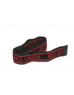 Red Creek Skidhållare för...