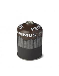 Primus Vinter Gas