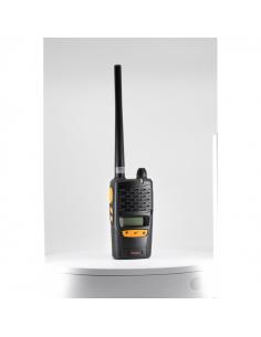 Zodiac Basic Pro 155 MHz