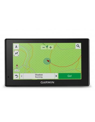 DRIVE TRACK 70 EU LM GPS