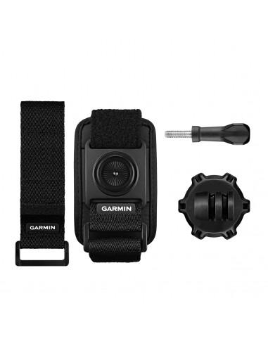 Garmin Wrist Strap (VIRB® X/XE)